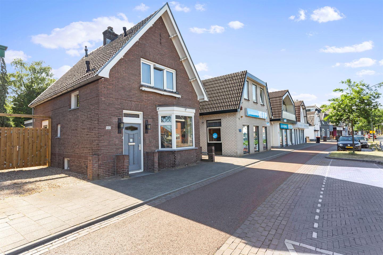 Bekijk foto 3 van Arnhemseweg 162