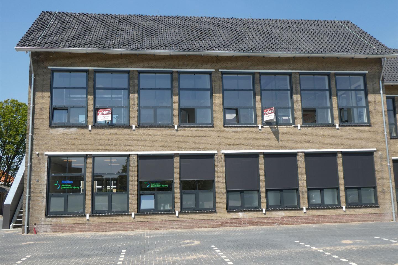 Bekijk foto 2 van van Dusseldorpstraat 4 A