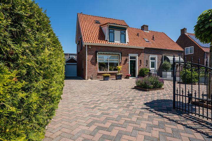 Sportveldstraat 88