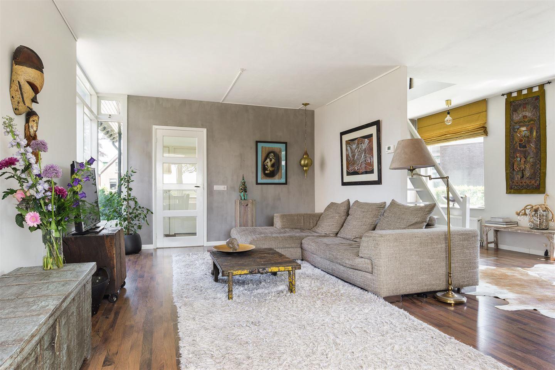Bekijk foto 3 van Midwouder Dorpsstraat 49