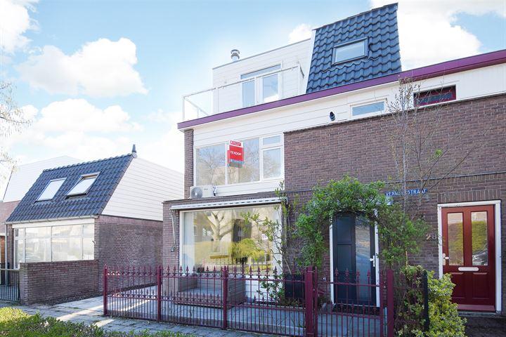 Vermeerstraat 26