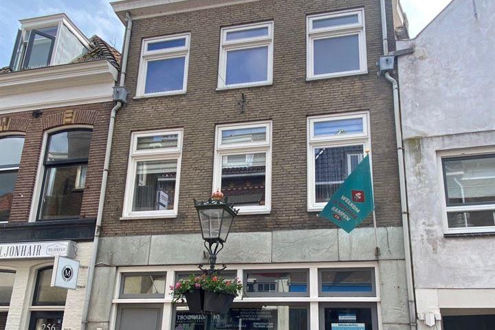 Oudestraat 258 1