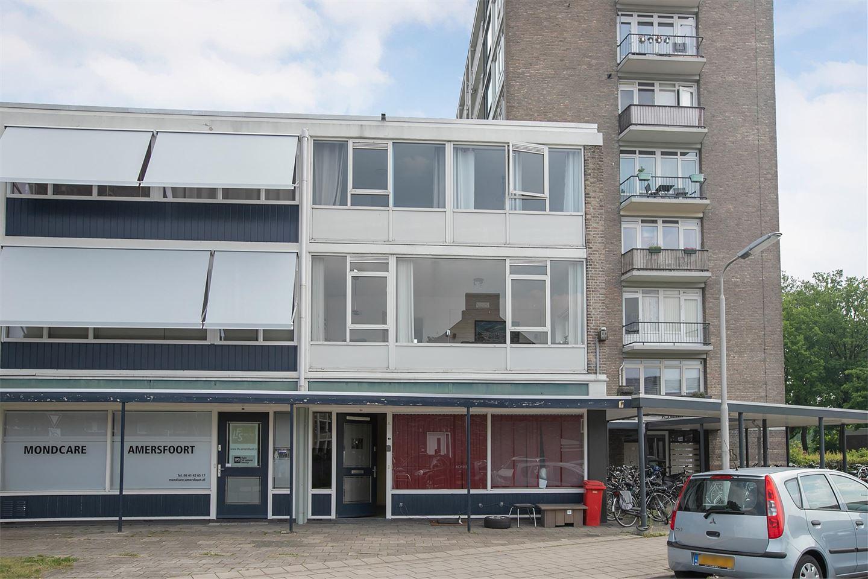 Bekijk foto 1 van Lambert Heijnricsstraat 8 A