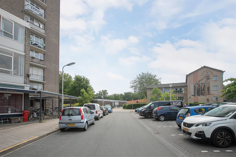 Bekijk foto 2 van Lambert Heijnricsstraat 8 A