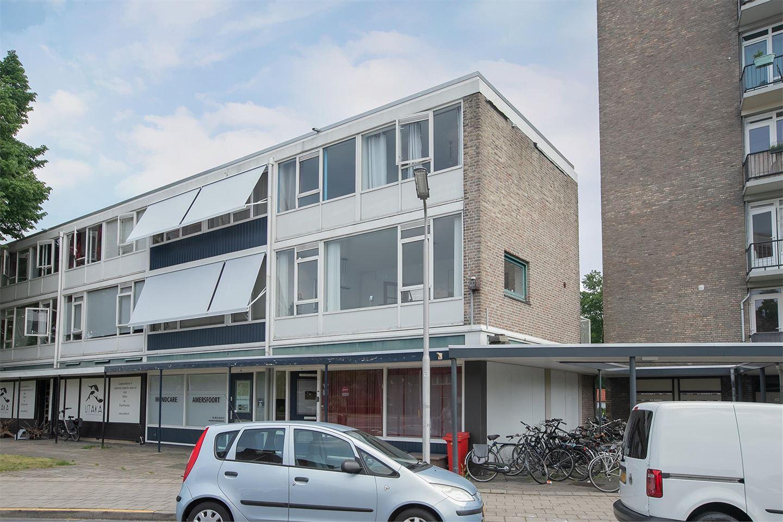 Bekijk foto 3 van Lambert Heijnricsstraat 8 A
