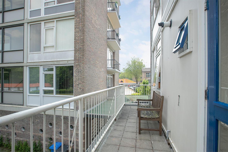 Bekijk foto 5 van Lambert Heijnricsstraat 8 A