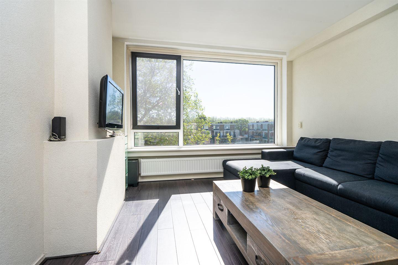 Bekijk foto 4 van Gijsbert Steenhoekstraat 31
