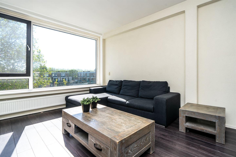 Bekijk foto 3 van Gijsbert Steenhoekstraat 31