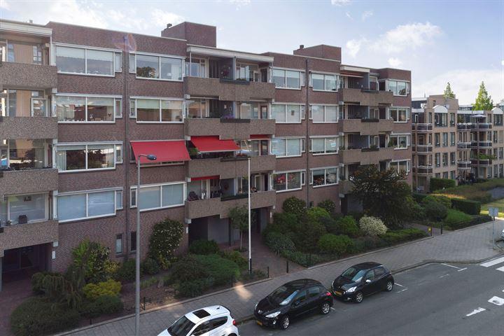 C.F. Klaarstraat 65