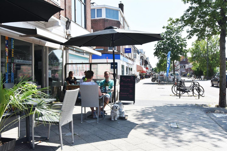 Bekijk foto 3 van Prins Hendrikstraat 243 b