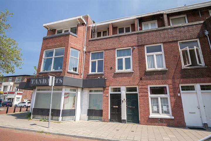 Haagweg 3
