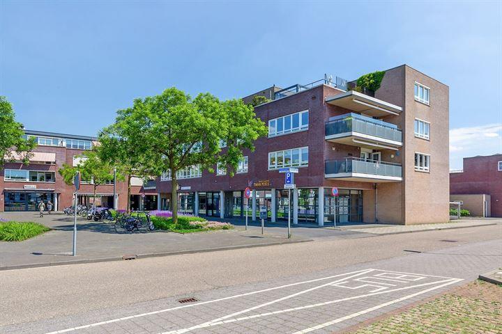 Stationsplein 108