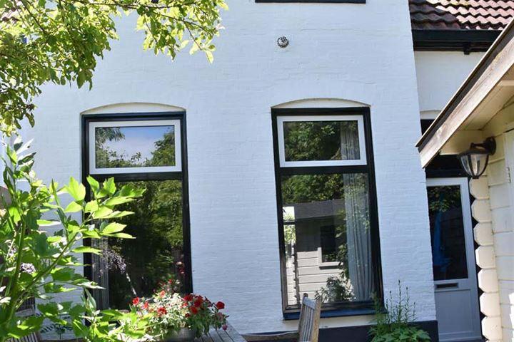 Gramsbergerstraat 53