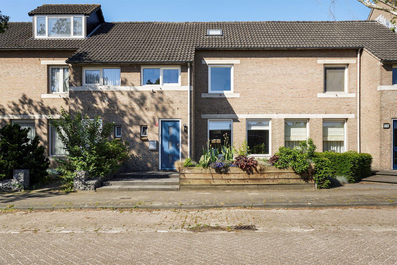 Bekijk foto 1 van Willem de Zwijgerlaan 74