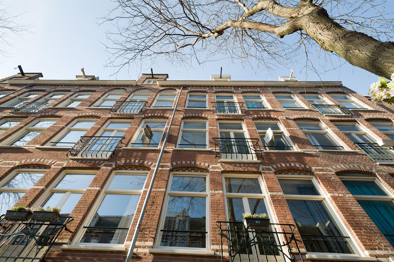 View photo 1 of Joan Melchior Kemperstraat 110 B