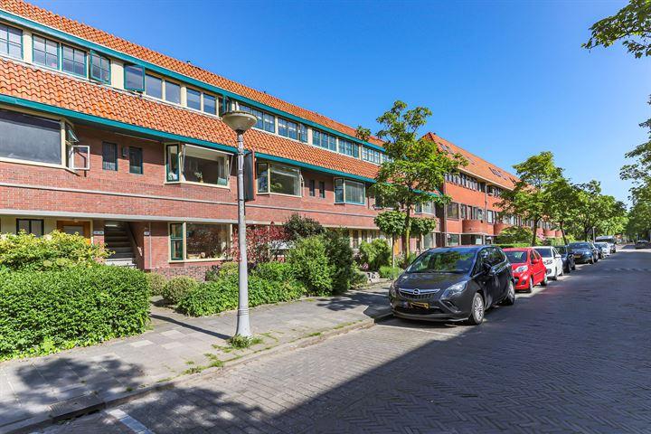 Celebesstraat 28 b