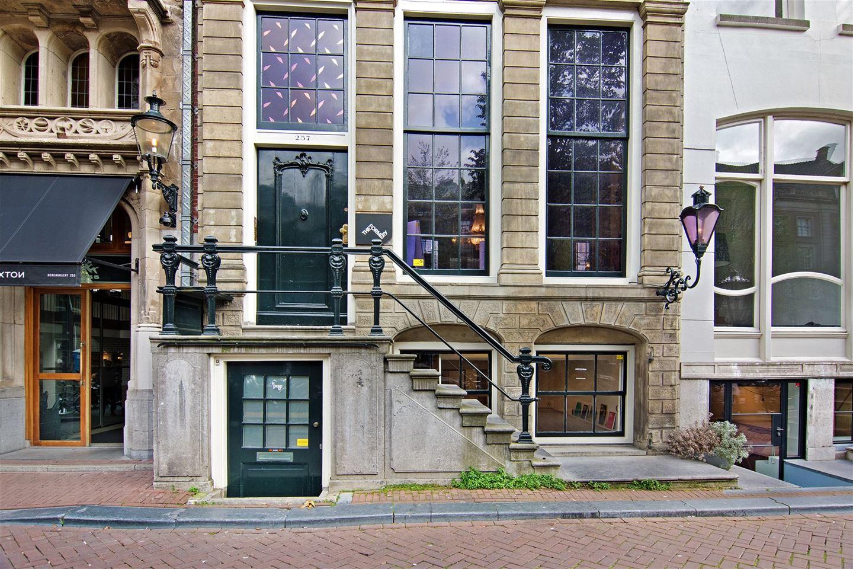 Bekijk foto 3 van Herengracht 257