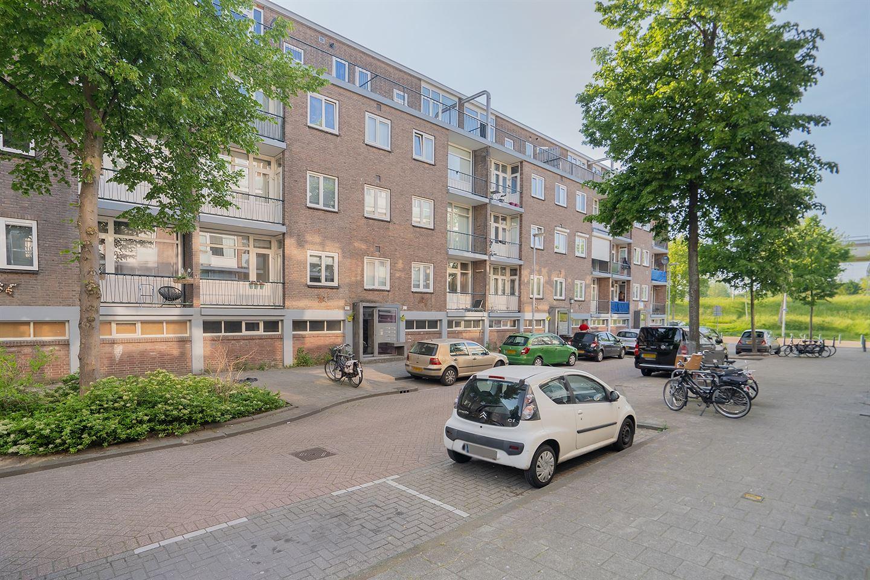 Bekijk foto 2 van Galjootstraat 11 A