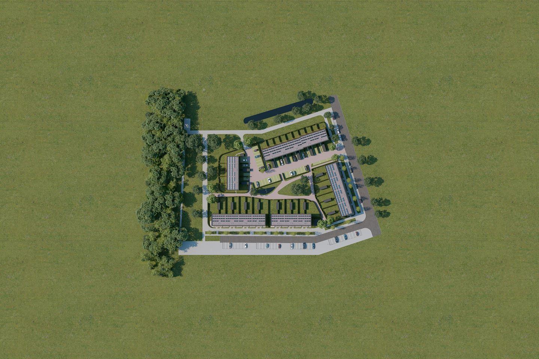 Bekijk foto 4 van Baarsweg