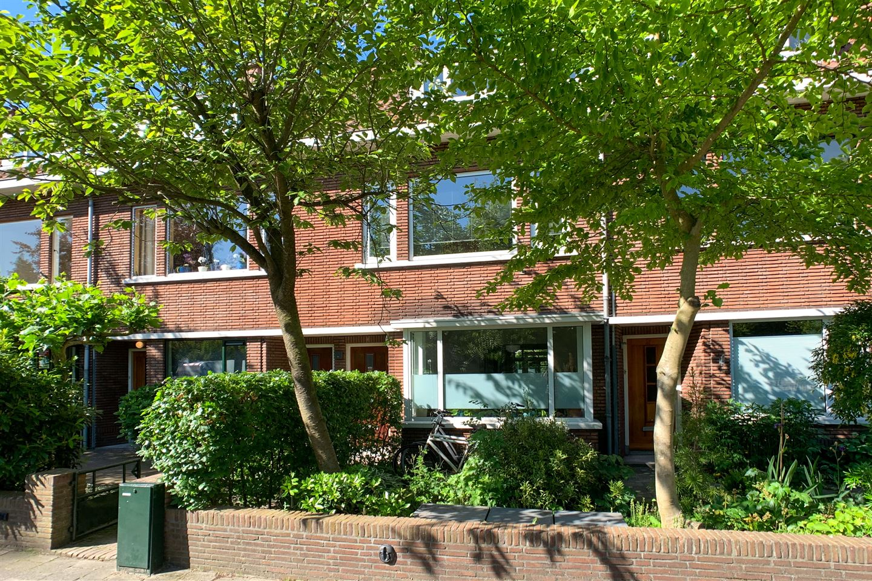 Bekijk foto 2 van Tuinluststraat 15