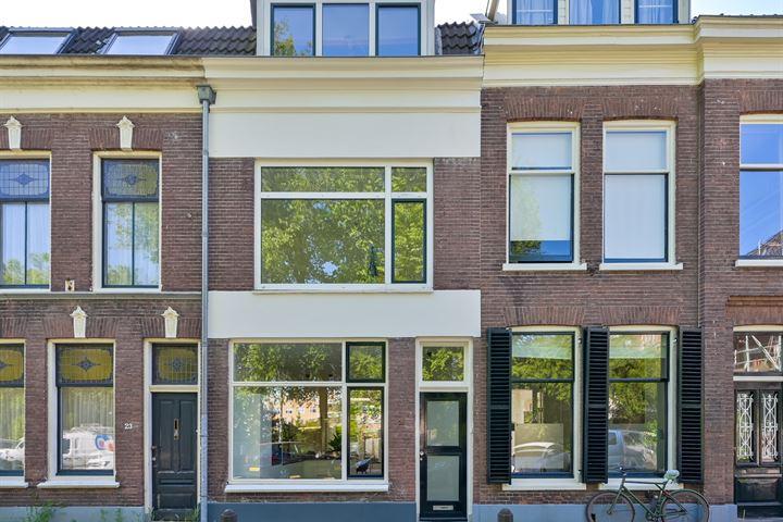 Mulderstraat 21