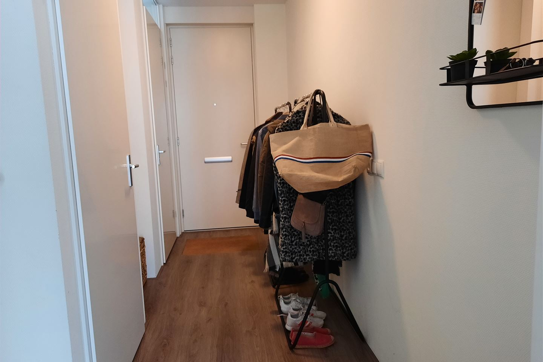 Bekijk foto 2 van Marterstraat 16