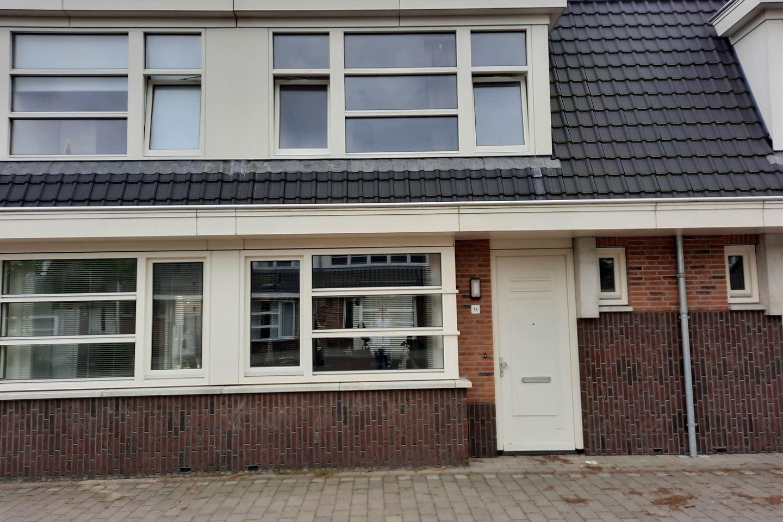 Bekijk foto 1 van Marterstraat 16