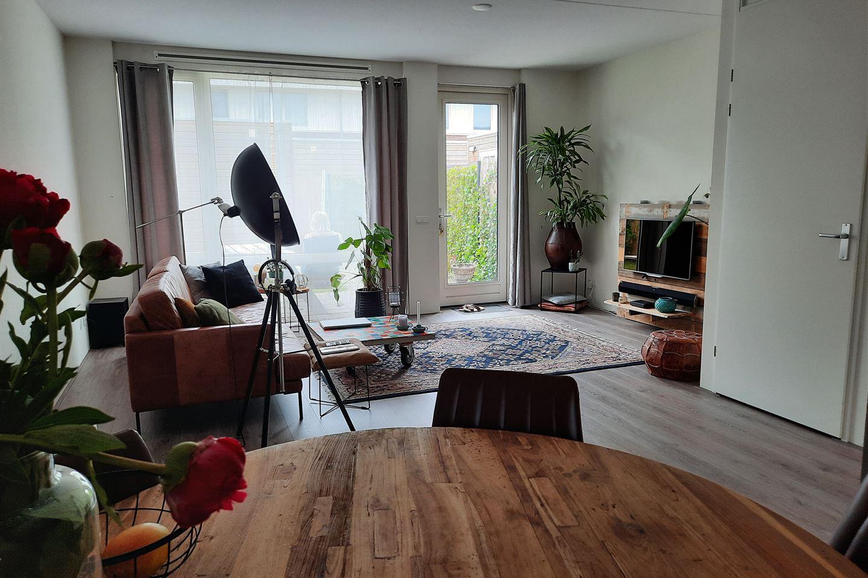 Bekijk foto 3 van Marterstraat 16