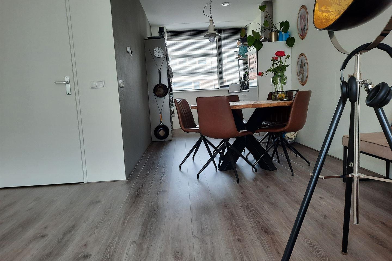 Bekijk foto 5 van Marterstraat 16