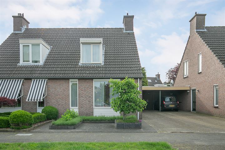 Veldstraat 67