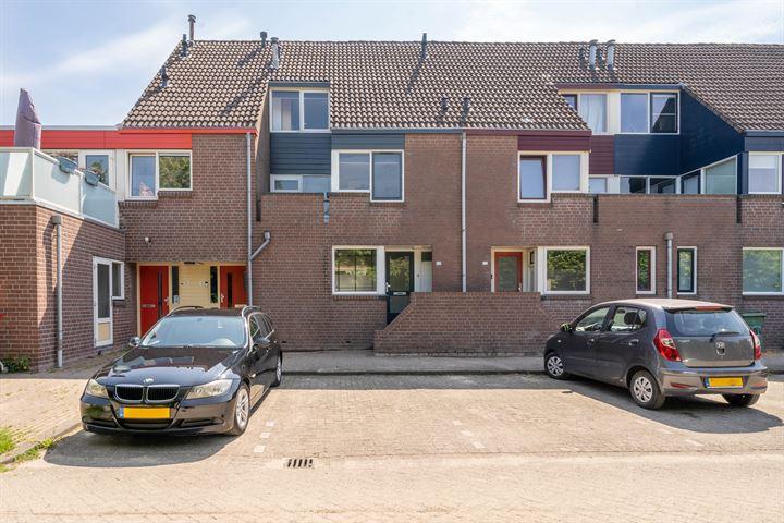 Middenhof 190