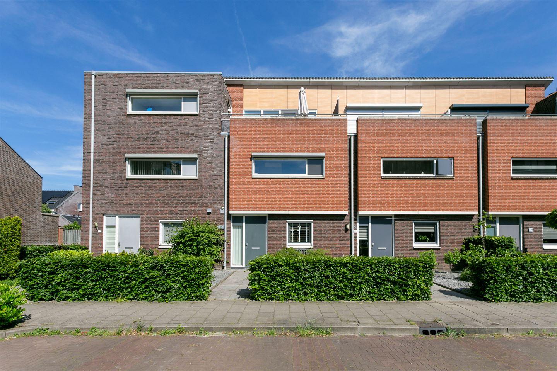 Bekijk foto 1 van Hollandlaan 22