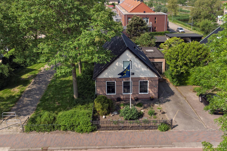 Bekijk foto 2 van Voorburggracht 399