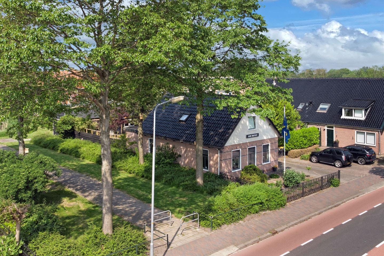 Bekijk foto 3 van Voorburggracht 399