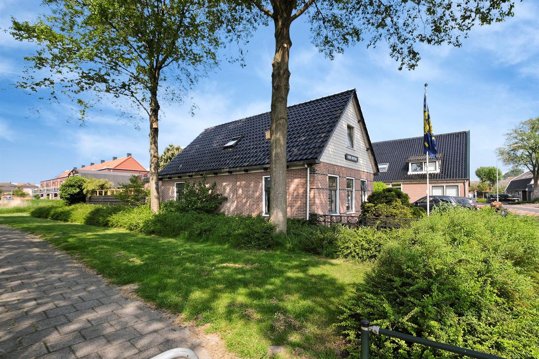 Bekijk foto 4 van Voorburggracht 399