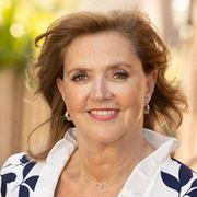 Monika Vries - Register Makelaar Taxateur - NVM-makelaar