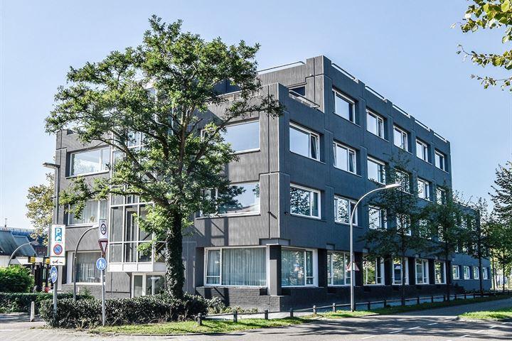 Waagstraat 67