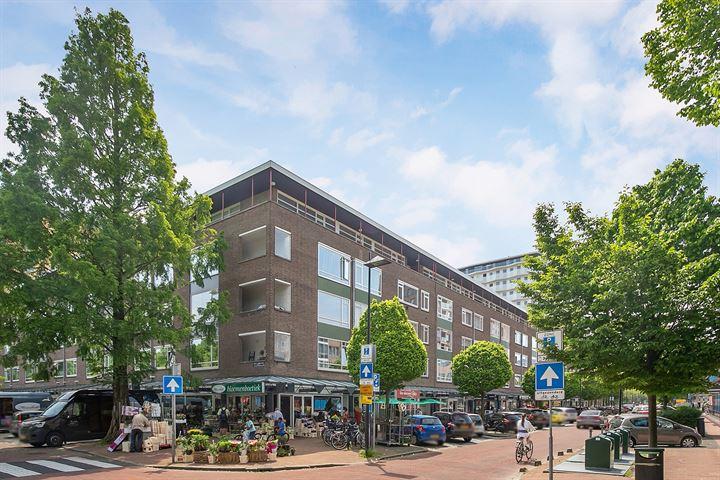 Dr H. Colijnlaan 303
