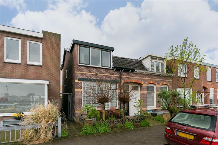 IJmuiderstraatweg 58