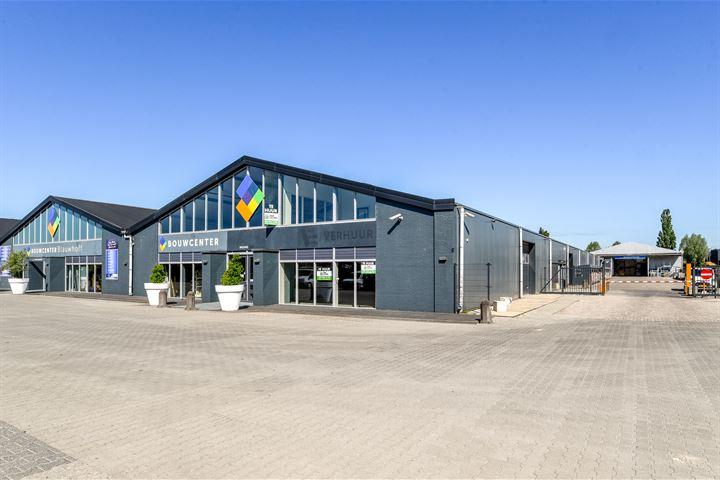 Aalsmeerderweg 227, Aalsmeer