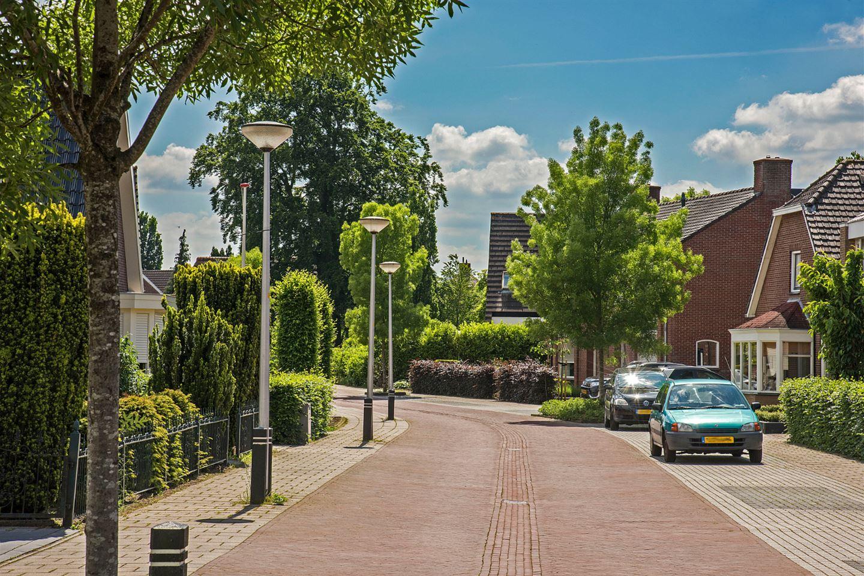 View photo 3 of Hagweg 24