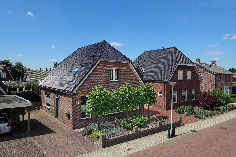 View photo 1 of Hagweg 24