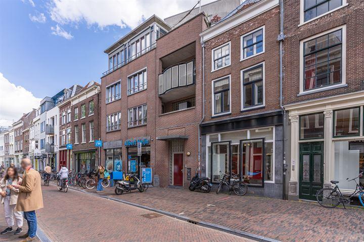 Twijnstraat 12 C