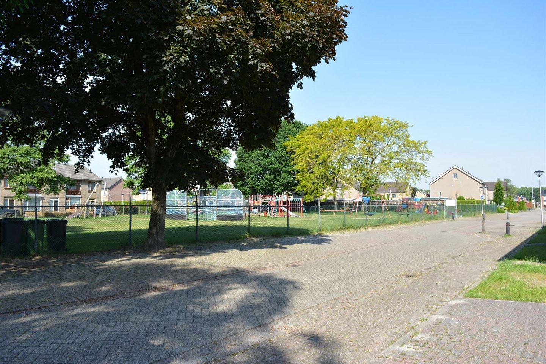 Bekijk foto 5 van D H van der Scheerstraat 12