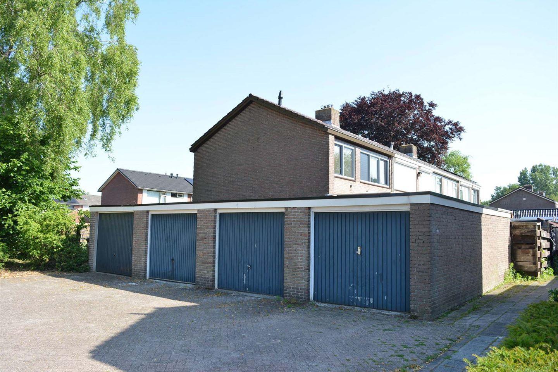 Bekijk foto 4 van D H van der Scheerstraat 12