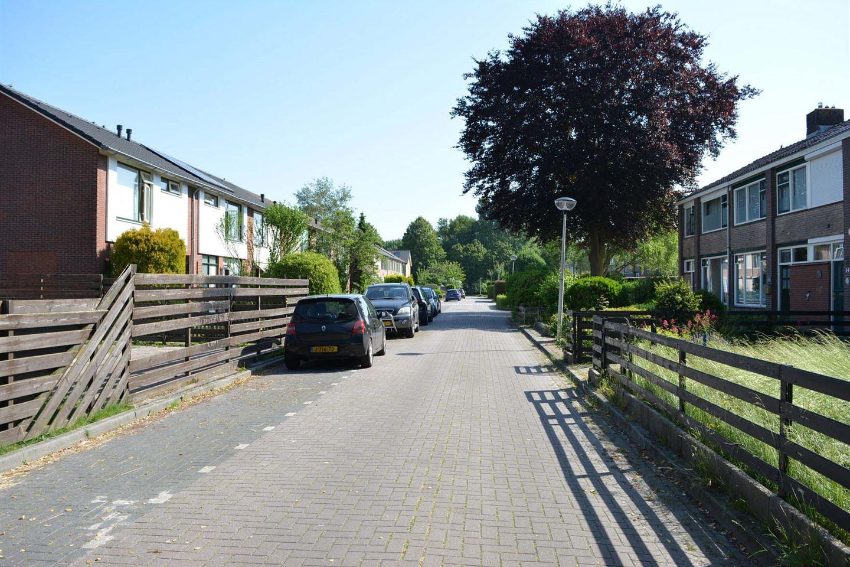 Bekijk foto 3 van D H van der Scheerstraat 12
