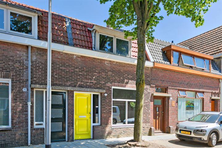 Celebesstraat 42