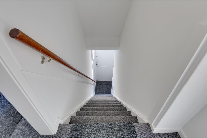 View photo 4 of Achterstraat 19 C
