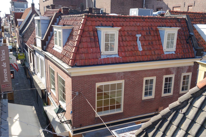 View photo 1 of Achterstraat 19 C