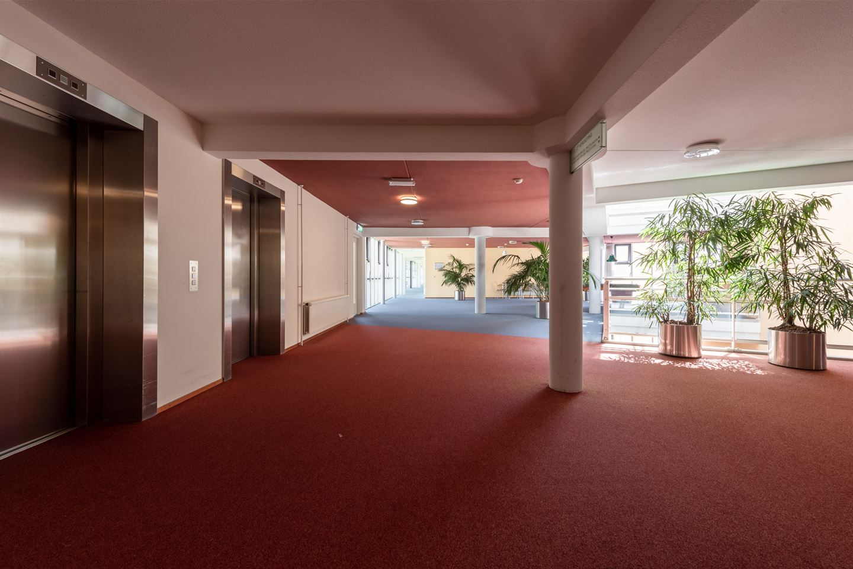 Bekijk foto 3 van Nieuw-Schoonoord 250